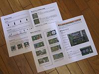 ファイル 90-6.jpg